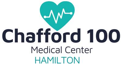 Chafford 100 Medical Center